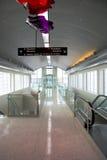 wnętrze portów lotniczych obrazy royalty free