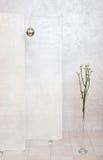 wnętrze abstrakcyjne Zdjęcie Royalty Free