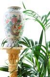 wnętrze ornamentacyjny Fotografia Royalty Free