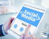 Wnioskodawca Wypełnia W górę Onlinego Akcydensowego zastosowania pojęcia Zdjęcie Stock