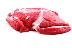 wołowina giczoły zdjęcie stock