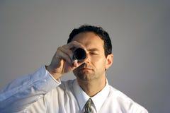 Wo? lizenzfreie stockfotografie
