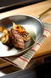 wołowina zdjęcie royalty free