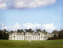 Woburn Abbey Bedfordshire Royalty Free Stock Photos