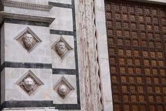 Włochy Fotografia Royalty Free