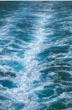 woda Obraz Stock