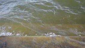 Woda zbiory