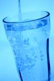 woda pitna obraz royalty free