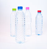 woda pitna Obrazy Stock