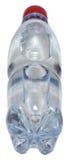 Woda w butelce Zdjęcia Stock