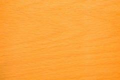Woden texture Stock Image