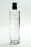Wodka. stock afbeeldingen