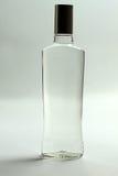Wodka. royalty-vrije stock afbeelding