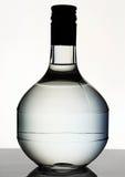 Wodka. royalty-vrije stock foto's