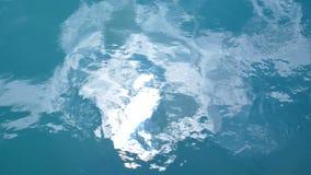 Wodny pętli fala ocean zbiory wideo