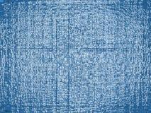Wodny tekstura skutka stylu tapety tło Zdjęcie Stock