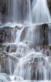 wodospad Zdjęcie Stock