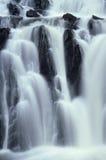 wodospad, zdjęcie royalty free