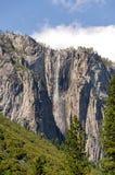 wodospad Yosemite Zdjęcie Royalty Free