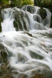 wodospady Fotografia Stock