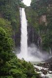 wodospady Obraz Stock
