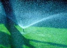 wody fotografia stock