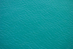 wody powierzchniowe zdjęcia royalty free