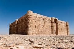 Woestijn catle Royalty-vrije Stock Afbeeldingen