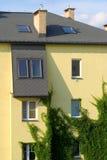 Wohnblock Stockbilder