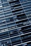 Wohnungen Lizenzfreie Stockfotografie