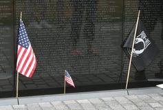 Wojenny pomnik Zdjęcia Stock