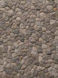 wokoło tła jaskrawy target889_1_ Cambridge wieka kościelnych kolorowych szczegółu opóźnionych udziałów materialna piaskowcowa tek Obraz Stock