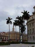 Wokoło Havana Zdjęcie Stock
