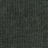 Wol met acrylvezel gebreide textuur Stock Fotografie