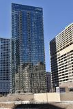 Wolf Point West Stock Photos