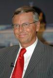 Wolfgang Bosbach Stock Photo