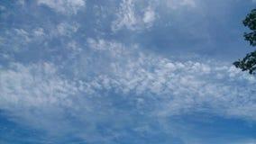 wolke Stockbilder