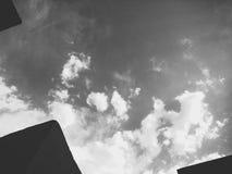 Wolken Stockbilder