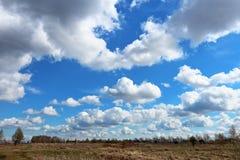 Wolkenzon jpg Royalty-vrije Stock Afbeelding