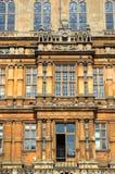 Wollaton Hall and Park Nottingham Nottingham, UK, England Stock Image