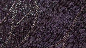 Wolldeckenbeschaffenheit Lizenzfreie Stockfotos
