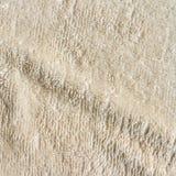 Wolldeckenbeschaffenheit, Teppichhintergrund Stockbild
