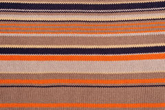 Wollen Sweatercardigan Stock Afbeelding
