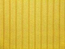Wollen textuur Stock Afbeeldingen