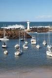 Wollongong Australia Obraz Stock