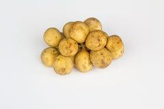 Wollongong-Früchte Stockfoto