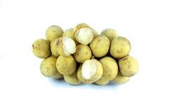 Wollongong-Frucht Lizenzfreies Stockfoto
