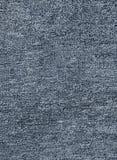Wollwolldecken-Beschaffenheitshintergrund Lizenzfreies Stockbild