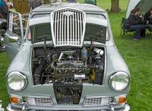 Wolseley car Royalty Free Stock Photo