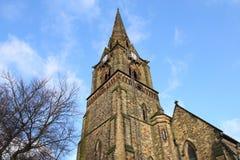 Wolverhampton Stock Afbeeldingen